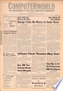 1973年11月28日