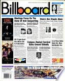 1997年11月22日