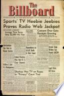 1950年11月18日