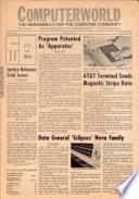 1974年10月9日