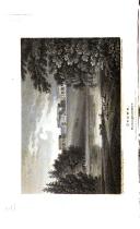 286 ページ