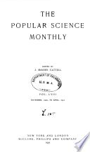 1900年11月〜1901年4月