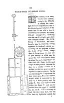 961 ページ
