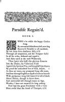349 ページ