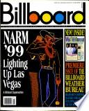 1999年3月13日