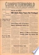 1976年8月2日