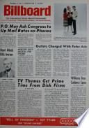 1964年9月19日
