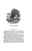 495 ページ