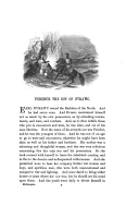 81 ページ