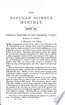 1875年8月