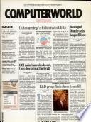 1990年9月24日