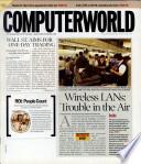 2002年1月14日