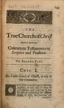145 ページ
