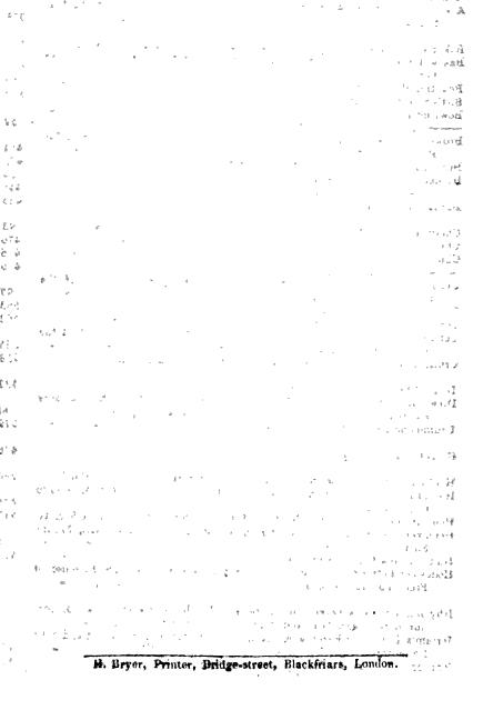 [merged small][ocr errors][merged small][merged small][merged small][merged small][merged small][ocr errors][ocr errors][merged small][merged small][merged small][merged small][ocr errors][ocr errors][ocr errors][ocr errors][ocr errors][ocr errors][merged small][ocr errors][merged small][ocr errors][merged small][merged small][merged small][merged small][ocr errors][ocr errors][merged small][ocr errors]