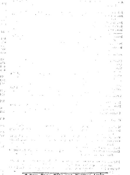 [ocr errors][merged small][ocr errors][merged small][ocr errors][ocr errors][merged small][ocr errors][merged small][ocr errors][ocr errors][ocr errors][ocr errors][merged small][ocr errors][merged small][ocr errors]
