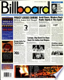 1995年4月1日