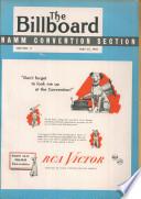1947年5月31日