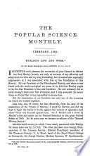 1901年2月