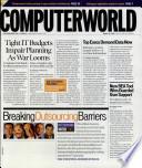 2003年3月10日