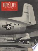 1948年8月