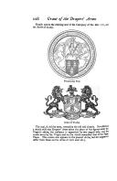 228 ページ