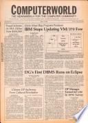 1980年3月3日