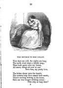 33 ページ
