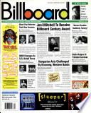 1995年3月25日