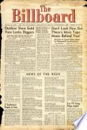 1955年3月19日