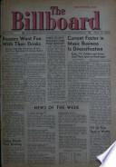 1956年7月7日