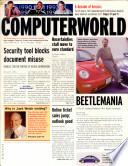 1998年6月8日