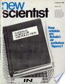 1973年1月4日