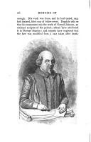 cvi ページ
