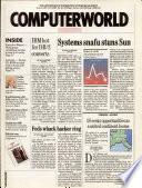1989年6月5日