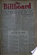 1955年4月2日