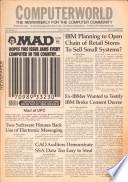 1978年3月13日