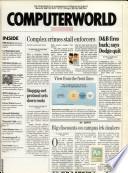 1990年3月19日