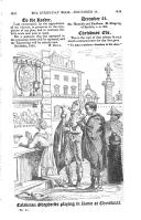 1593 ページ
