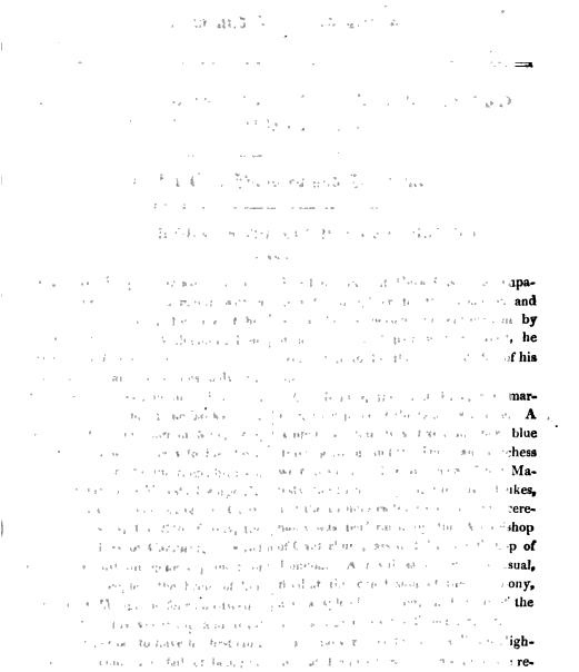 [ocr errors][ocr errors][ocr errors][ocr errors][ocr errors][merged small][merged small][ocr errors][merged small][merged small][merged small][ocr errors][ocr errors][merged small][ocr errors][ocr errors][ocr errors][merged small][ocr errors][ocr errors][ocr errors][ocr errors][merged small][merged small]