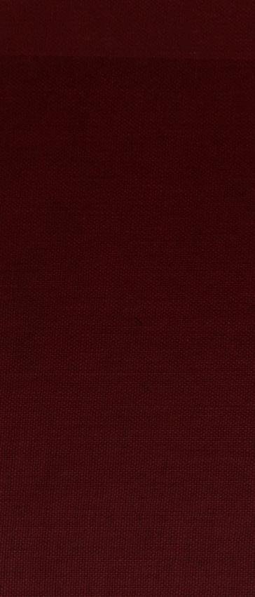 [ocr errors][merged small][merged small][ocr errors][merged small][merged small][merged small][ocr errors][ocr errors]
