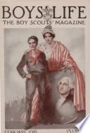 1918年2月