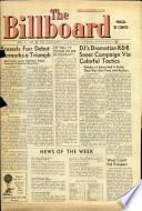 1958年4月21日