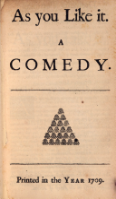 595 ページ