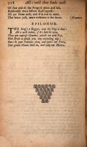 818 ページ