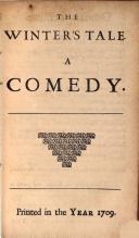 887 ページ