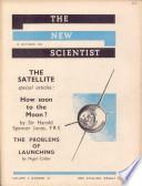 1957年10月10日