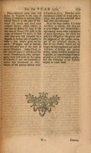179 ページ