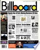 1998年6月27日