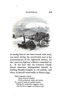 319 ページ