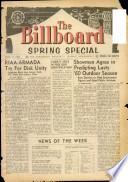 1960年4月11日